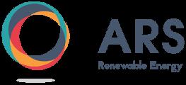 Εγκατάσταση, Διαχείριση & Καθαρισμός Φωτοβολταϊκών