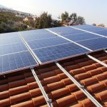 domestic-photovoltaic-system-7-kw-in-xylokastro