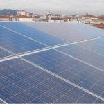 domestic-photovoltaic-system-9-kw-in-trikala