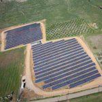 photovoltaic-park-1-mw-in-chaeronea
