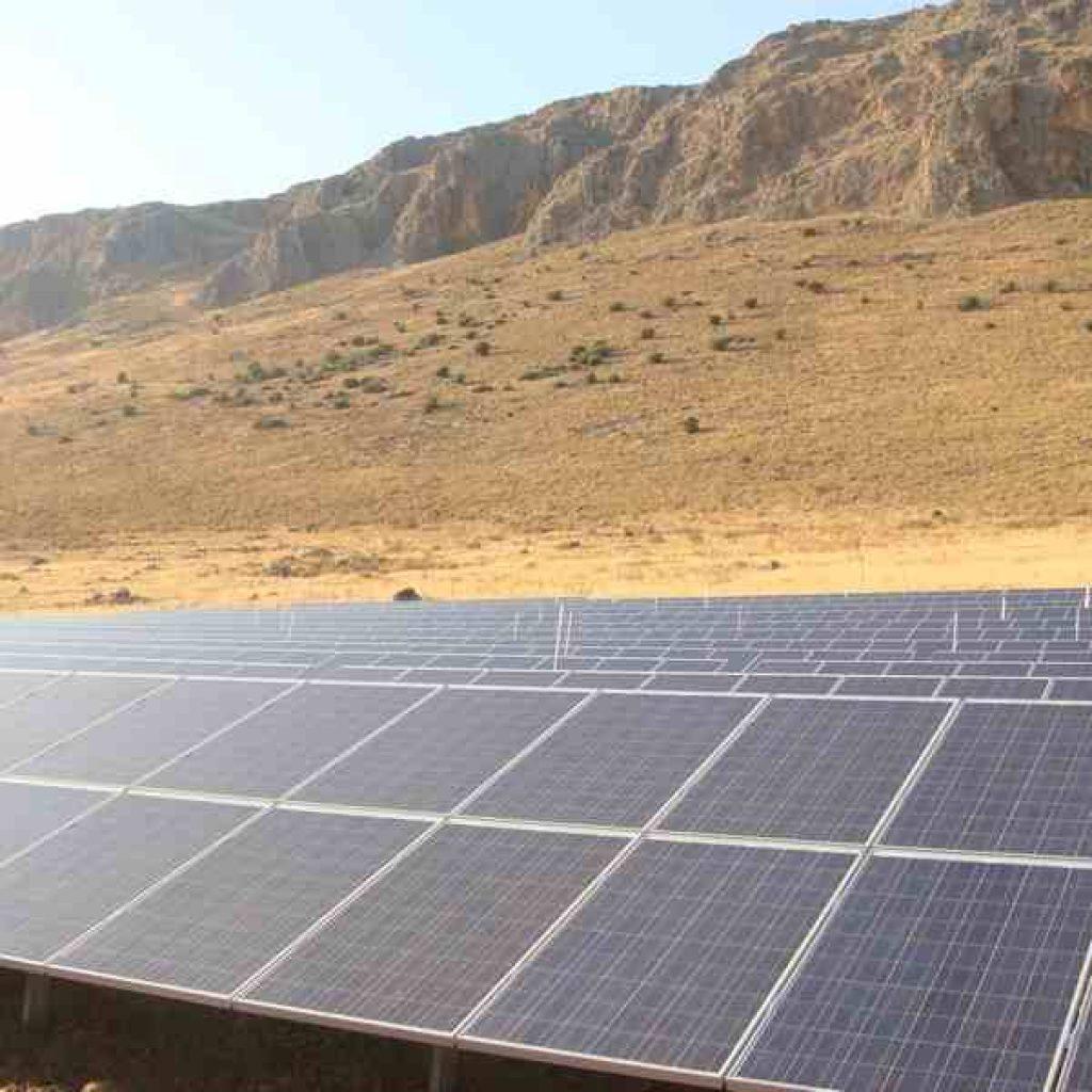 photovoltaic-park-1-mw-in-prosilio-viotia