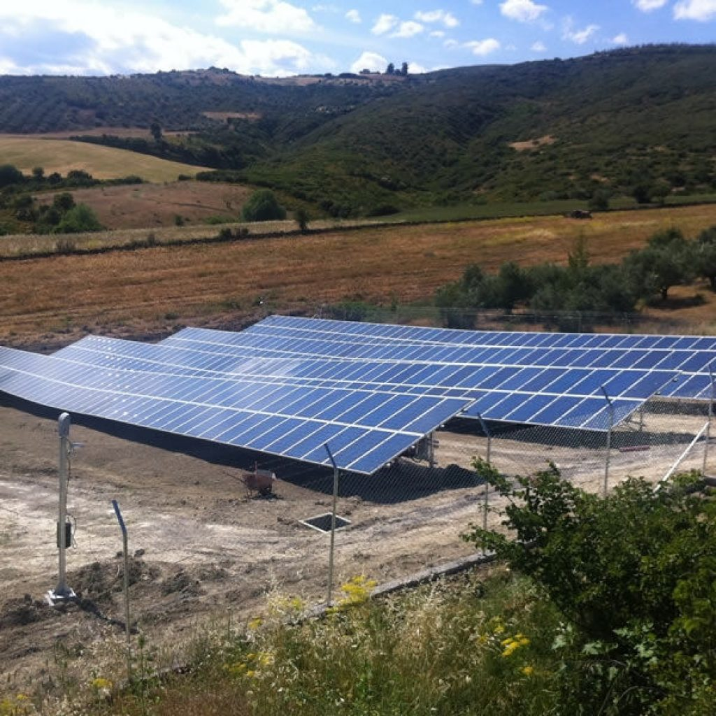 photovoltaic-park-100-kw-in-livadia