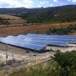 photovoltaic-park-100-kw-in-livadia