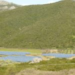 photovoltaic-park-400-kw-in-distomo