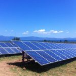 photovoltaic-park-500-kw-in-livanates