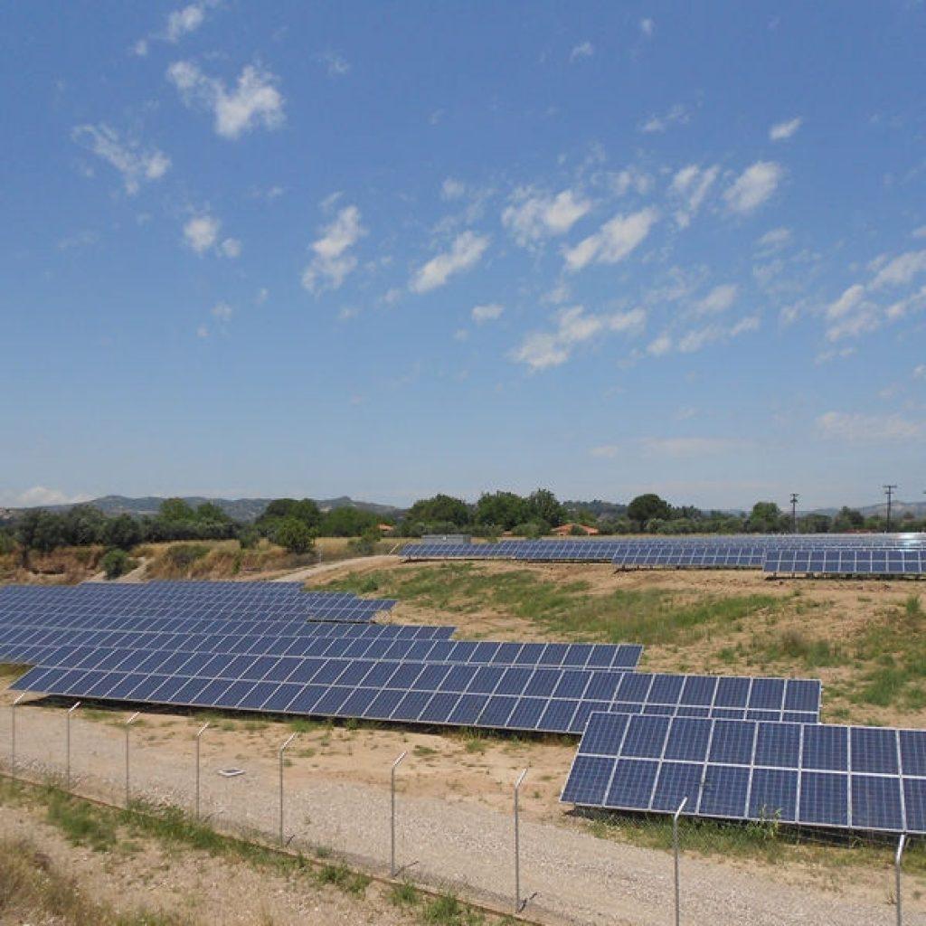 photovoltaic-park-924-kw-in-strefio