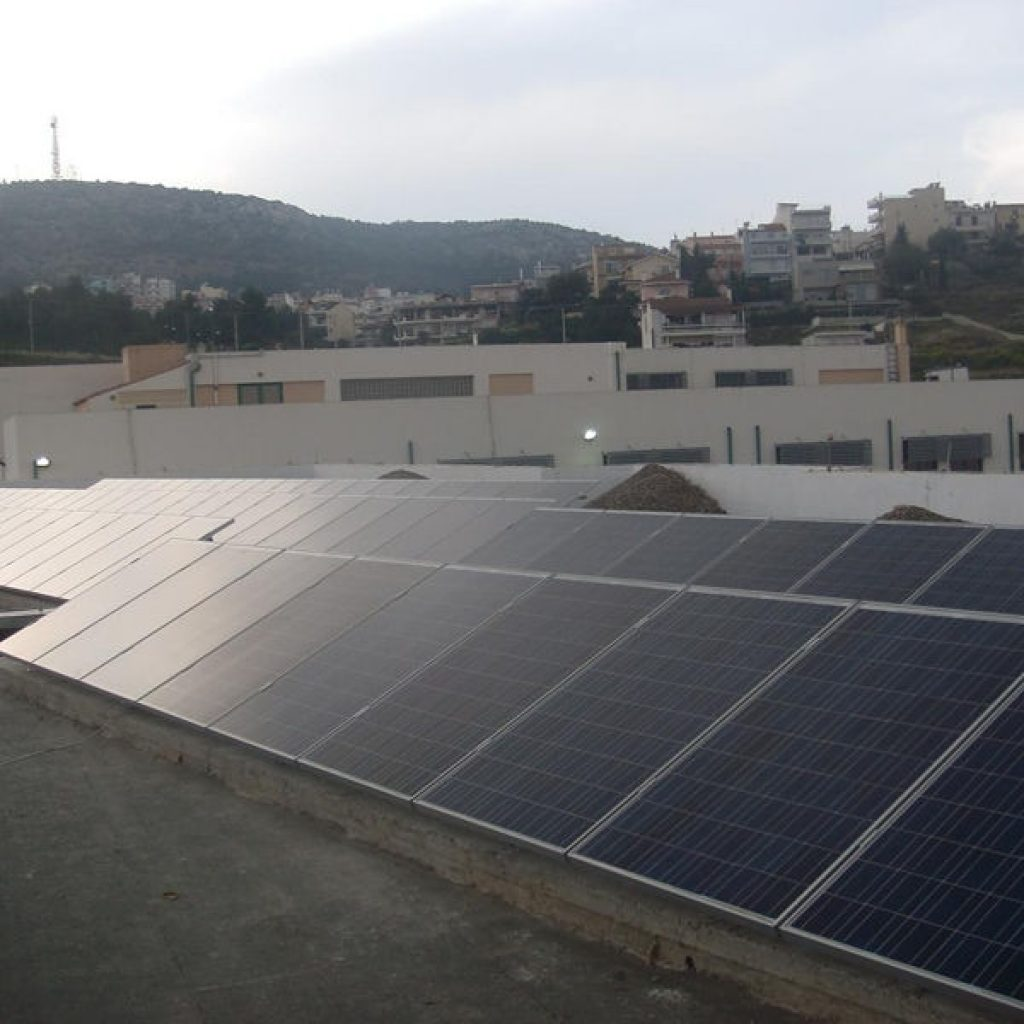roof-20-kw-in-athens