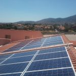 roof-8-kw-in-athens