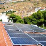 roof-9-kw-in-penteli