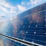 Μεγαλύτερη Σταθερότητα Στο Περοβσκίτη Των Ηλιακών Κυττάρων