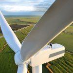 Νέες Πηγές Ενέργειας - 90% Από Ανανεώσιμες Πηγές Ενέργειας Στην Ευρώπη