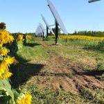 Επιδοτήσεις Για Αγροτική Αυτόπαραγωγή με Φωτοβολταϊκά